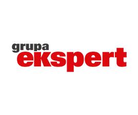 Ekspert Logo