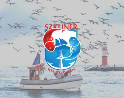 Szkuner