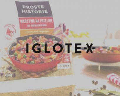 Iglotex
