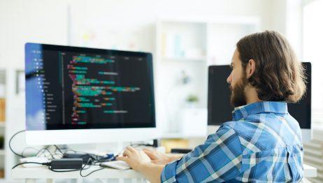 Oferta pracy - Programista Java Szczecin