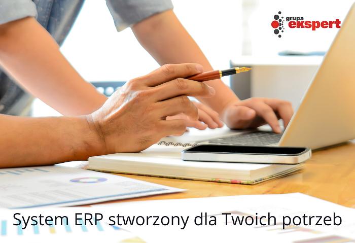 automatyzacja-pracy-z-systemem-ERP