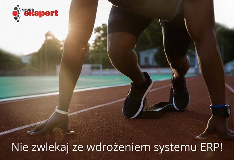 czas-na-wdrozenie-systemu-ERP