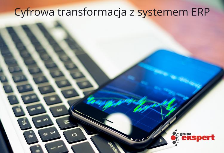 informatyzacja-z-systemem-ERP