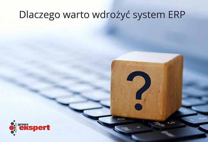 wdrozenie-systemu-ERP