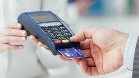Integracja z terminalami płatniczymi
